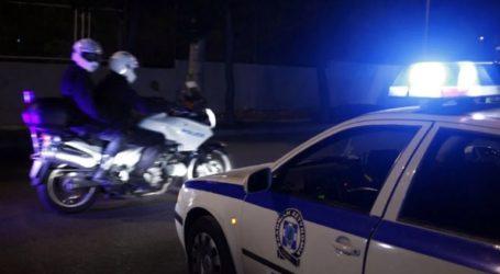 Τηλεφώνημα στο zougla.gr για βόμβα στο Δημαρχείο Μεταμόρφωσης