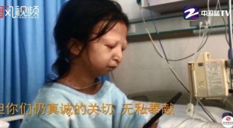 Κινέζα φοιτήτρια πέθανε από υποσιτισμό για να στηρίξει τον αδελφό της