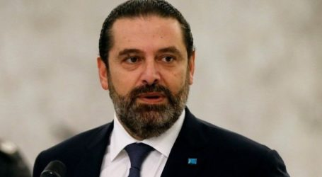 Τη συνεργασία με το ΔΝΤ και την Παγκόσμια Τράπεζα υποστηρίζει ο υπηρεσιακός πρωθυπουργός