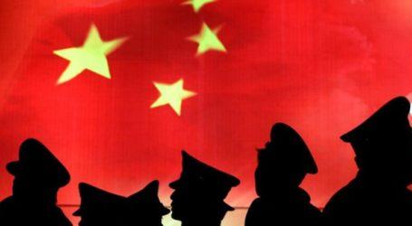 Παγκόσμια απειλή για τα ανθρώπινα δικαιώματα το Πεκίνο