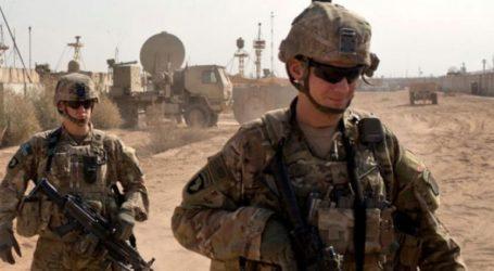 ΗΠΑ –Ιράκ άρχισαν εκ νέου στρατιωτικές επιχειρήσεις κατά του Ισλαμικού Κράτους