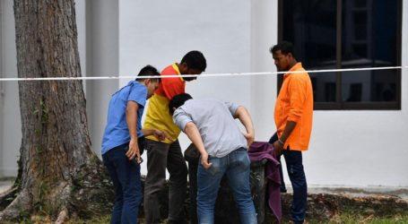 Βροχή οι αιτήσεις για την υιοθεσία νεογνού που βρέθηκε εγκαταλελειμμένο σε κάδο απορριμμάτων