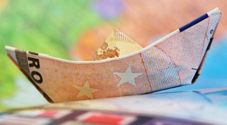 Συγκροτείται Επιτροπή που θα εκπονήσει το νέο Σχέδιο Ανάπτυξης για την Ελληνική Οικονομία
