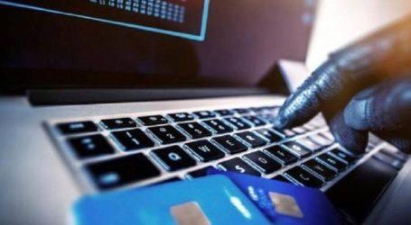 Διαλευκάνθηκε απάτη στο διαδίκτυο με εταιρεία παράνομου στοιχηματισμού