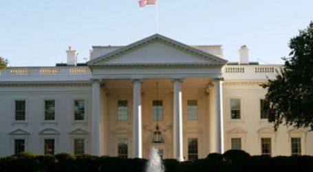 Ο Λευκός Οίκος παρανόμησε παρακρατώντας τη βοήθεια για την Ουκρανία