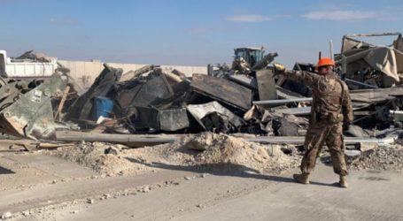 Η Βαγδάτη διαψεύδει ότι ξανάρχισαν οι κοινές στρατιωτικές επιχειρήσεις Αμερικανών και Ιρακινών