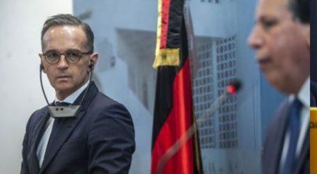 Η Τυνησία εκφράζει λύπη που δεν προσκλήθηκε στη διεθνή διάσκεψη για τη Λιβύη