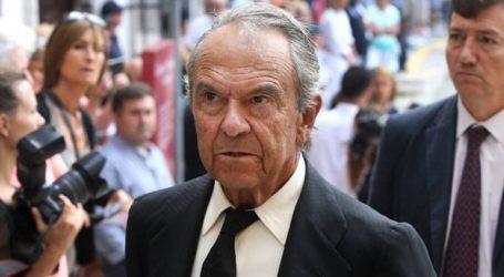 Πρόστιμο 52 εκατ. ευρώ σε πρώην τραπεζίτη που έβγαλε λαθραία από τη χώρα πίνακα του Πικάσο