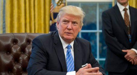 Ο Τραμπ διορίζει δικούς του ανθρώπους στην κεντρική τράπεζα των ΗΠΑ
