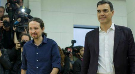 Σύγκρουση της νέας κυβέρνησης Σοσιαλιστών/Podemos για τον διορισμό της γενικής εισαγγελέως