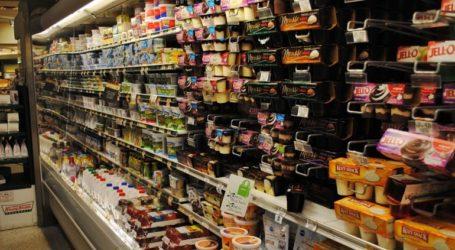 Άνοιξε ο δρόμος για τη χρήση κάνναβης σε διατροφικά προϊόντα