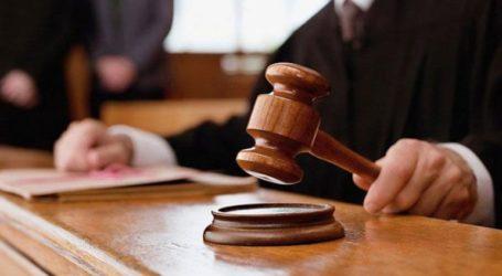 Ο πρώην Δήμαρχος Φιλιατών καταδικάστηκε σε 18 μήνες κάθειρξη