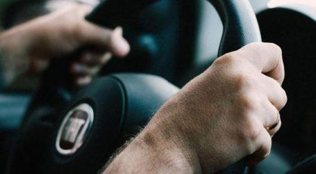 Πιο αυστηρά μέτρα για τους οδηγούς με σκοπό τη μείωση ατυχημάτων