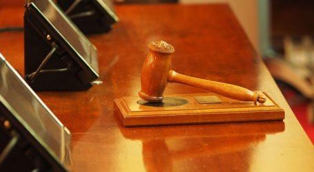 Έκτακτο ΔΣ για ενέργειες του προέδρου τους ζητούν πέντε μέλη της Ένωσης Δικαστών και Εισαγγελέων