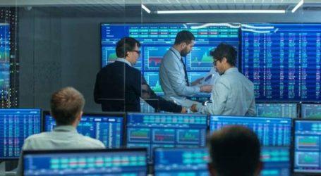Ισχυρά κέρδη στα ευρωπαϊκά χρηματιστήρια-Νέο ρεκόρ ο Stoxx Europe 600