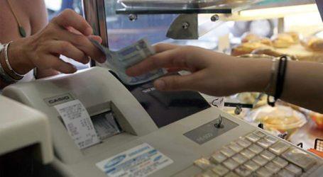 Αποσύρονται οι ταμειακές μηχανές που δεν μπορούν να συνδεθούν online με την ΑΑΔΕ
