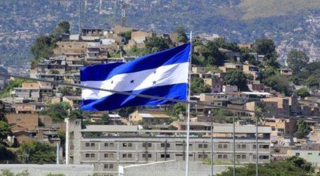 Η Ονδούρα θα μεταφέρει την πρεσβεία της στην Ιερουσαλήμ