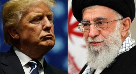 Καλά θα κάνει o Χαμενεΐ να προσέχει πολύ τα λόγια του