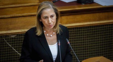 Απαιτείται συνολική στρατηγική στο θέμα της Λιβύης