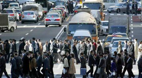 Μειώθηκαν οι αυτοκτονίες στην Ιαπωνία