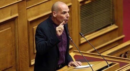 Η εμπλοκή της Ελλάδας στο θέμα της Λιβύης εξελίσσεται σε διπλωματικό φιάσκο