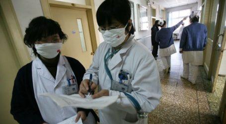 Τουλάχιστον δύο θάνατοι από έναν νέο επικίνδυνο ιό