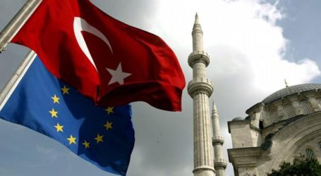 Έρχονται περικοπές ευρωπαϊκών κονδυλίων προς Τουρκία