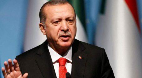 Θα παραμείνουμε στη Λιβύη μέχρι να αναγνωριστούν τα δικαιώματά μας στη Μεσόγειο