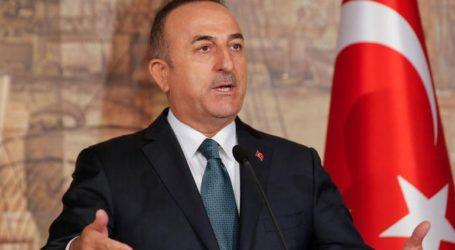 Η Ελλάδα επιχειρεί να εκτροχιάσει τις προσπάθειες για ειρήνη στη Λιβύη