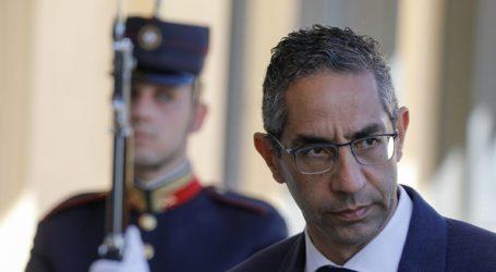 Οι παράνομες τουρκικές προκλήσεις δεν υποβοηθούν στην έναρξη ουσιαστικών διαπραγματεύσεων