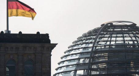 Η Διάσκεψη του Βερολίνου για την Λιβύη