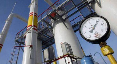 «Το φυσικό αέριο δεν διαδραματίζει κανέναν ρόλο στη σημερινή Διάσκεψη»