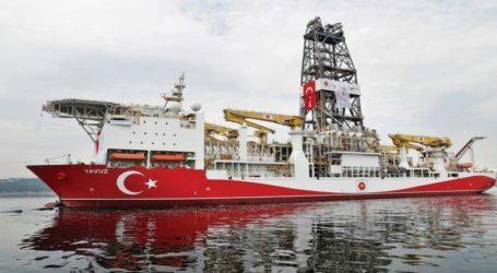 Απτόητη η Άγκυρα προχωρά στις γεωτρήσεις στην Κύπρο και εγκαλεί την ΕΕ
