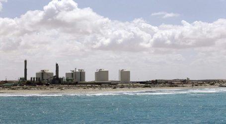 Ένοπλη οργάνωση απειλεί να κλείσει πετρελαιοπηγές