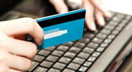 Για αναλήψεις μετρητών ύψους 2.900 ευρώ με κλεμμένες τραπεζικές κάρτες κατηγορείται 42χρονος