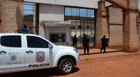Τουλάχιστον 80 κρατούμενοι απέδρασαν από φυλακή
