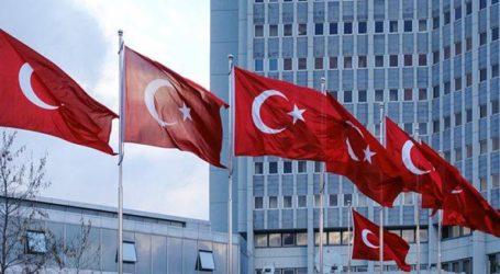 «Σημαντικό βήμα η διάσκεψη του Βερολίνου για την κατάπαυση του πυρός στη Λιβύη»