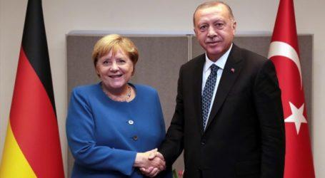 Η πρώτη επίσημη αντίδραση της Τουρκίας για την Διάσκεψη του Βερολίνου