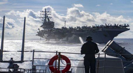 Το Πολεμικό Ναυτικό θα αντιδράσει απέναντι στην τούρκικη προκλητικότητα