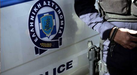 Σύλληψη 28 χρόνου για κατοχή και διακίνηση ναρκωτικών