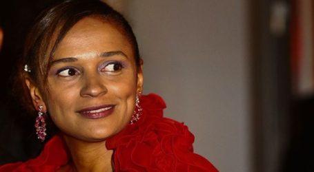 ντοκουμέντα: Πώς η πλουσιότερη γυναίκα της Αφρικής κατάκλεβε την χώρα της