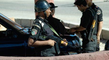 Παρατείνεται η κατάσταση έκτακτης ανάγκης στην Αίγυπτο