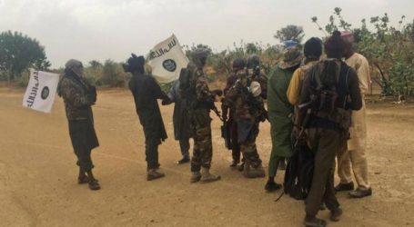 Επίθεση εξαπέλυσαν τζιχαντιστές εναντίον βάσης του ΟΗΕ στα βορειοανατολικά