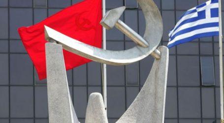 Δεν έφερε την ειρήνη στη Λιβύη η Διάσκεψη του Βερολίνου