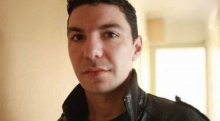 Στο εδώλιο έξι κατηγορούμενοι για τον θάνατο του Ζακ Κωστόπουλου