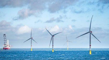 Η Ελληνικά Καλώδια θα προμηθεύσει με υποβρύχια καλώδια το υπεράκτιο αιολικό Mayflower Wind