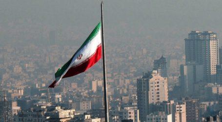 Η Τεχεράνη θεωρεί Ιρανούς υπηκόους τα θύματα του Boeing που είχαν διπλή υπηκοότητα