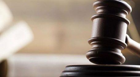 Η δικαιοσύνη εγκαλεί την πλατφόρμα Deliveroo για το καθεστώς εργασίας των διανομέων