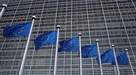 Εμπλοκή στον φόρο χρηματοπιστωτικών συναλλαγών της Ε.Ε.