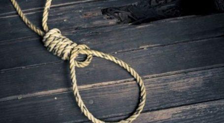 Αυτοκτόνησε 53χρονος στη Θεσσαλονίκη